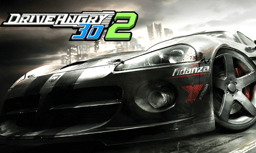 Drive Angry Racing 2 cheathackgameplayapk modresources generator 1