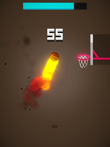 Dunk Hit 1.5.4 cheathackgameplayapk modresources generator 5