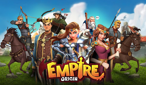 Empire Origin 0.0.70 cheathackgameplayapk modresources generator 1
