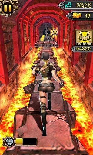 Endless Run Dragon Temple Oz 2 1.8.3 cheathackgameplayapk modresources generator 2