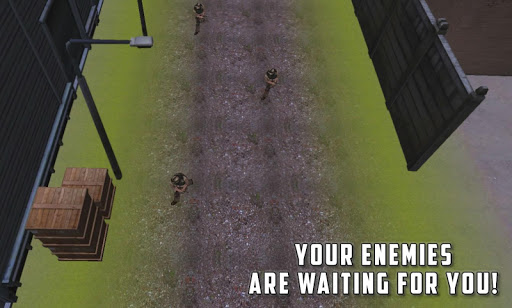 FPS War – Shooter simulator 3D cheathackgameplayapk modresources generator 3