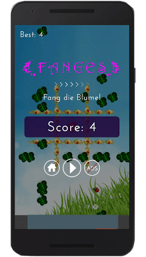 Fanges – Butterfly Edition – pick the Flower 1.3.39 cheathackgameplayapk modresources generator 3