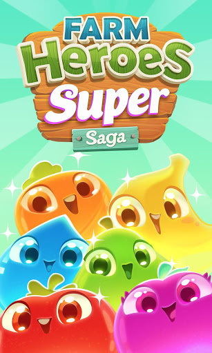 Farm Heroes Super Saga cheathackgameplayapk modresources generator 5