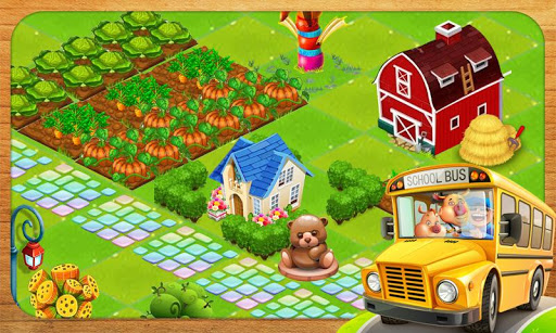 Farm School cheathackgameplayapk modresources generator 2