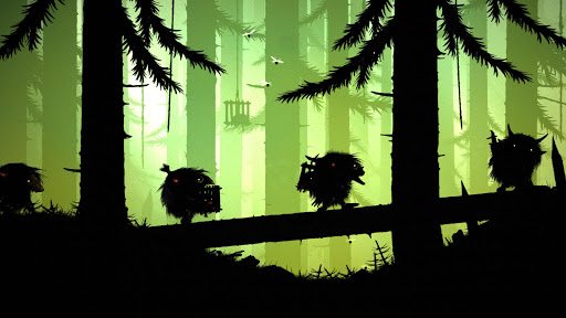 Feist 1.2.3 cheathackgameplayapk modresources generator 1