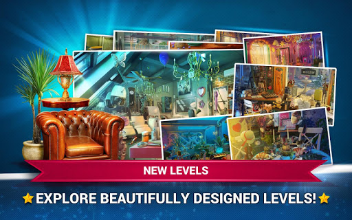 Find the Difference Rooms Spot Differences cheathackgameplayapk modresources generator 2
