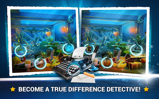 Find the Difference Rooms Spot Differences cheathackgameplayapk modresources generator 3