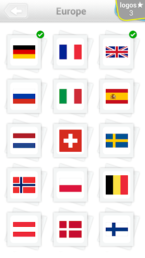 Flags Quiz cheathackgameplayapk modresources generator 3