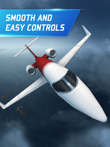 Flight Pilot Simulator 3D Free cheathackgameplayapk modresources generator 3