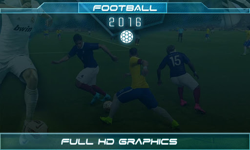 Football 2018 – Football champions league cheathackgameplayapk modresources generator 5