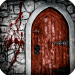 Free Download 100 Doors: Escape Ghosts and Vampires  APK, APK MOD, 100 Doors: Escape Ghosts and Vampires Cheat