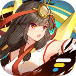 Free Download 星辰大冒险 15.0 APK, APK MOD, 星辰大冒险 Cheat