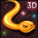 Free Download 3D Snake . io 1.8 APK, APK MOD, 3D Snake . io Cheat
