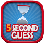 Free Download 5 Second Guess  APK, APK MOD, 5 Second Guess Cheat