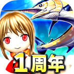 Free Download A FISHING JOURNEY APK, APK MOD, Cheat
