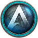 Free Download Adera  APK, APK MOD, Adera Cheat