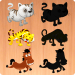 Free Download Animals Puzzles  APK, APK MOD, Animals Puzzles Cheat