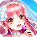 Free Download 👰💒Anime Wedding Makeup – Perfect Bride 1.1.3179 APK, APK MOD, 👰💒Anime Wedding Makeup – Perfect Bride Cheat
