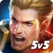 Free Download Arena of Valor: 5v5 Arena Game  APK, APK MOD, Arena of Valor: 5v5 Arena Game Cheat