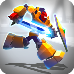Free Download Armored Squad: Mechs vs Robots Online Action APK, APK MOD, Cheat