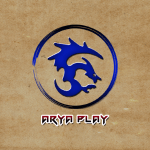 Free Download Arya Play APK, APK MOD, Cheat