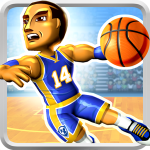 Free Download BIG WIN Basketball  APK, APK MOD, BIG WIN Basketball Cheat