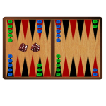 Free Download Backgammon – Two-player games  APK, APK MOD, Backgammon – Two-player games Cheat