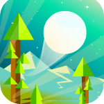 Free Download Ball's Journey 1.13 APK, APK MOD, Ball's Journey Cheat