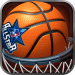 Free Download Basketball  APK, APK MOD, Basketball Cheat