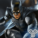 Free Download Batman: The Enemy Within  APK, APK MOD, Batman: The Enemy Within Cheat