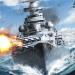 Free Download Battleship Empire: WW2 Naval Battles and Warships APK, APK MOD, Cheat