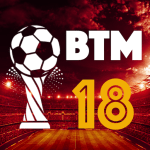Free Download Be the Manager 2018 – Football Strategy 2.2.1 APK, APK MOD, Be the Manager 2018 – Football Strategy Cheat