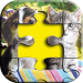 Free Download Beautiful Dogs and Cats Puzzle 1.2 APK, APK MOD, Beautiful Dogs and Cats Puzzle Cheat