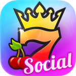Free Download Best Casino Social Slots -Free  APK, APK MOD, Best Casino Social Slots -Free Cheat
