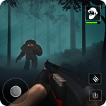 Free Download Big Foot Hunting 1.1.5 APK, APK MOD, Big Foot Hunting Cheat