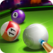 Free Download Billiards City  APK, APK MOD, Billiards City Cheat