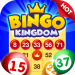 Free Download Bingo Kingdom: Free Bingo Game – Live Bingo  APK, APK MOD, Bingo Kingdom: Free Bingo Game – Live Bingo Cheat