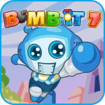 Free Download Bomb IT 7 : Chibi Bomber 5 APK, APK MOD, Bomb IT 7 : Chibi Bomber Cheat