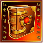Free Download Book of Ra APK, APK MOD, Cheat
