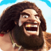 Free Download Brutal Age : صراع البقاء 0.3.09 APK, APK MOD, Brutal Age : صراع البقاء Cheat