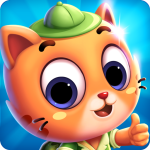 Free Download Bubble Pop Star: Shoot Match Blast Tropical Games 1.1.0 APK, APK MOD, Bubble Pop Star: Shoot Match Blast Tropical Games Cheat