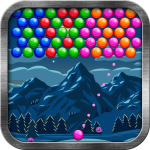 Free Download Bubble Shooter  APK, APK MOD, Bubble Shooter Cheat