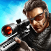 Free Download Bullet Strike: Sniper Battlegrounds 0.7.0.4 APK, APK MOD, Bullet Strike: Sniper Battlegrounds Cheat