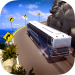 Free Download Bus Simulator 2016  APK, APK MOD, Bus Simulator 2016 Cheat