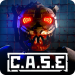Free Download CASE: Animatronics – Horror game! 1.0 APK, APK MOD, CASE: Animatronics – Horror game! Cheat