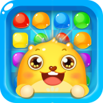 Free Download Candy Forest 1.3.0 APK, APK MOD, Candy Forest Cheat