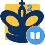 Free Download Capturing Pieces 2 (Chess Puzzles)  APK, APK MOD, Capturing Pieces 2 (Chess Puzzles) Cheat