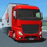 Free Download Cargo Transport Simulator  APK, APK MOD, Cargo Transport Simulator Cheat