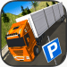 Free Download Cargo Truck Driver-Oil Tanker APK, APK MOD, Cheat