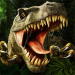 Free Download Carnivores: Dinosaur Hunter  APK, APK MOD, Carnivores: Dinosaur Hunter Cheat